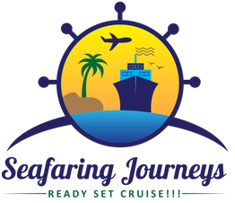 seafaring journeys logo